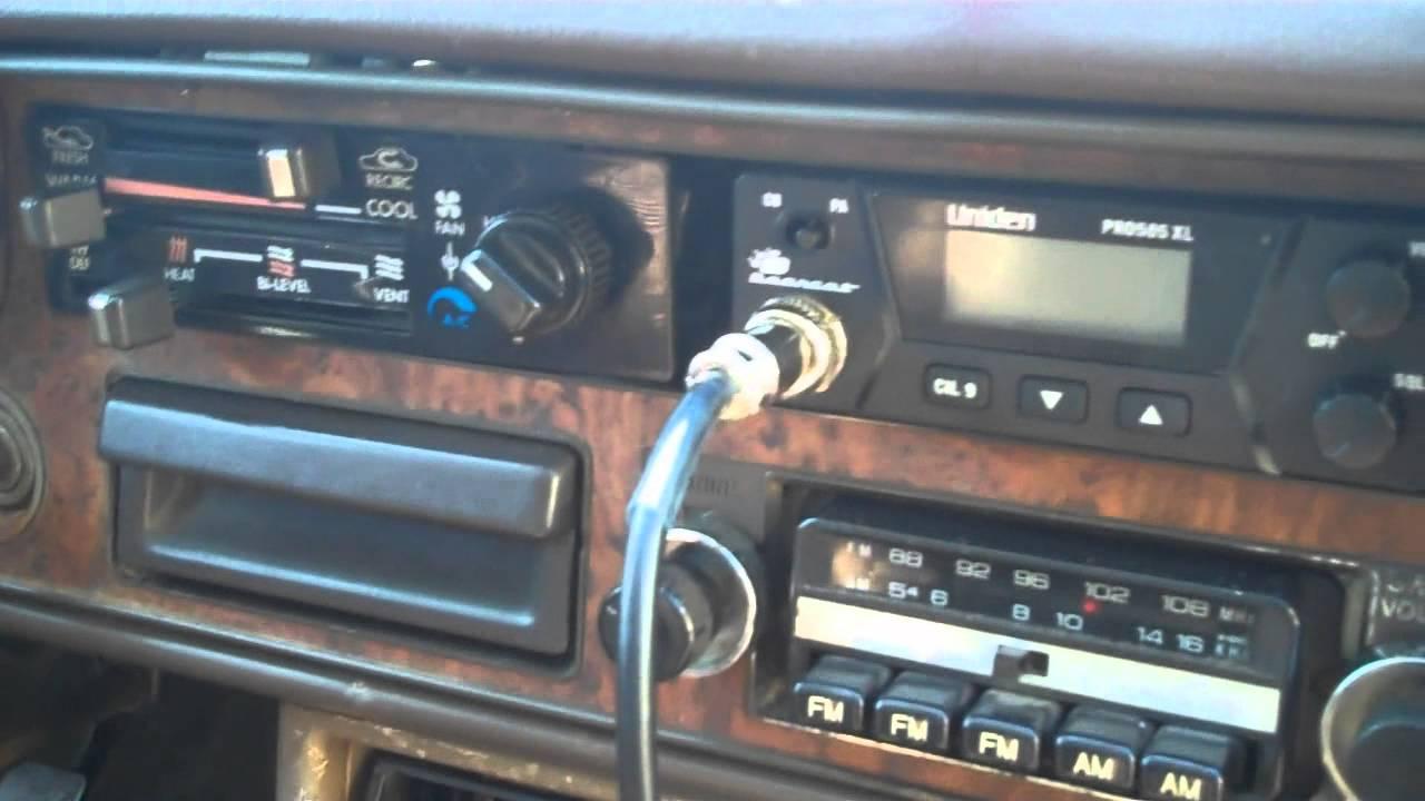 1982 Toyota Sr5 Pickup Restoration 2 Youtube