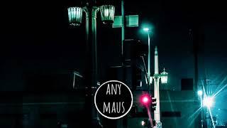 Alan Walker   Live Fast Bentley Grey Remix