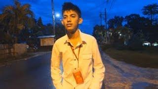 Promise (Short Film)