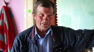 Интервью Комсомольской правды с Александром Возневым