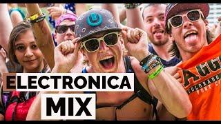 TOMORROWLAND 2021 🔥 La Mejor Música Electrónica 🔥 Lo Mas Nuevo - Electronica Mix