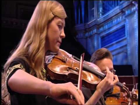 Lorin Maazel Conducts Arabic Concerto