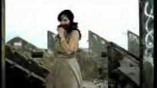 Yaadein - Amit Sana.3gp