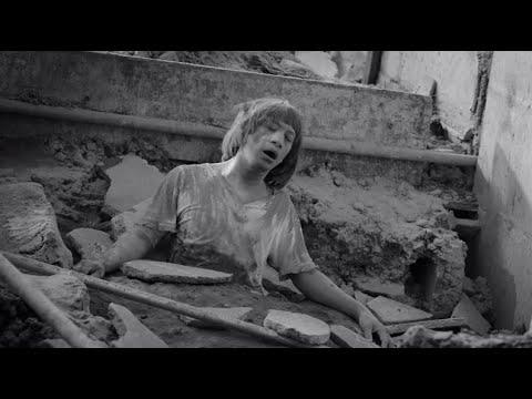 Tragic Theater (Full Trailer)