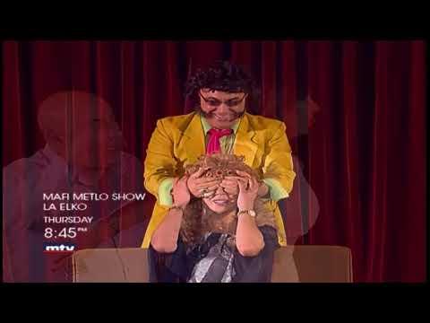Ma Fi Metlo Show  La Elko - Promo