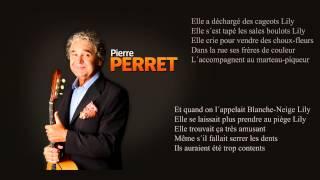 Lily de Pierre Perret