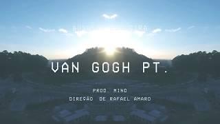 Baixar Augusto Oliveira - Van Gogh Pt. 1 (Videoclipe Oficial)