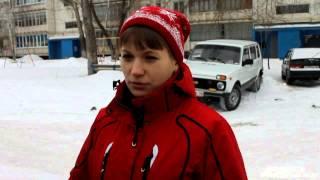 Родители жалуются на питание в детском саду Оренбурга