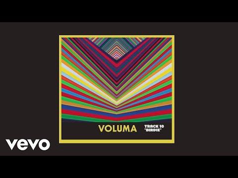León Larregui - Birdie (Lyric Video)