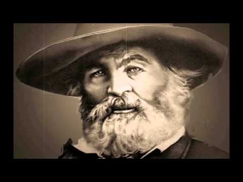 come up from the fields father Answer to compare and contrast the role of nature d the natural world in two poems from this unit: walt whitman's come up from the fields father and sara.