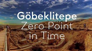Turkey.Home - Göbeklitepe: Zero Point in Time thumbnail