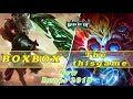 [ BoxBox ] Riven vs Heimerdinger [ The thisgame ] - Best Riven Plays - New Runes
