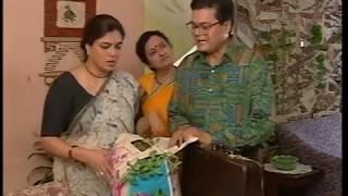 Shriman Shrimati Episode 47
