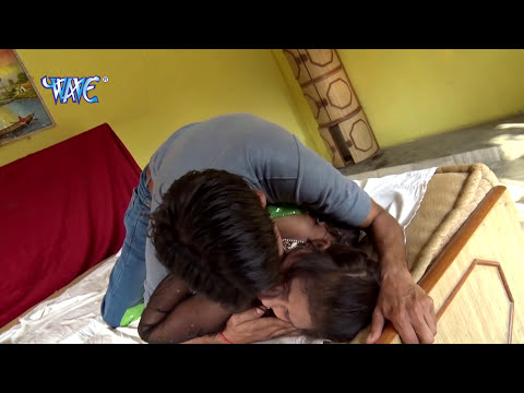 सांडा के तेल  Sanda Ke Tel || Jawani Ke Juction || Bhojpuri Hot Song 2015 || Abhay Lal Yadav