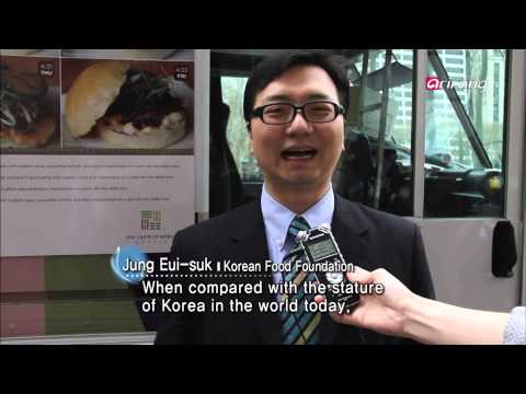 Arirang Prime Ep124 The Delicious Invasion: A New Wave Of Korean Food In New York
