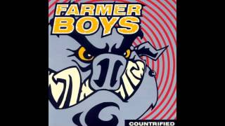 Farmer Boys - Farm Sweet Farm (Demo 1994 with alternative lyrics)