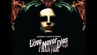 Love never dies; 2) The Coney Island Waltz OST