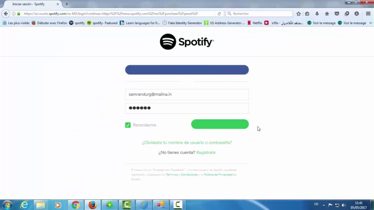 how to add family to spotify family plan