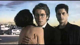 Sob a Sombra do Mal - Filme Completo Legendado Crime Drama Suspense
