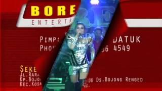 Download Video Dangdut GELISAH all artis MP3 3GP MP4