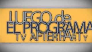Tropic Euro Tv -  Invitacion para los artistas Participar