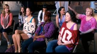 ТНТ-комедия - Идеальный голос
