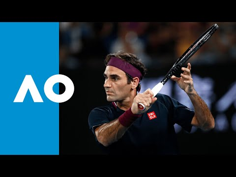 Roger Federer vs Rafael Nadal | Wimbledon 2019 | Full Match from YouTube · Duration:  3 hours 5 minutes 38 seconds