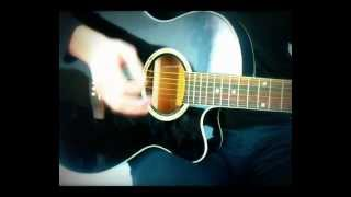 Дед Максим. Разбор песни на гитаре.(В песне присутствует мат. задавайте свои вопросы, буду рад ответить на них., 2012-12-13T20:24:50.000Z)