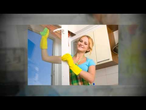 Vancouver Canada Cleaning Service - 3 Big Reasons Why You Should Hire a House Cleaner