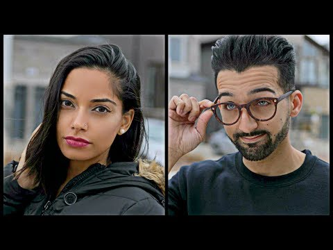 EYE WINKING PROBLEM | Sham Idrees