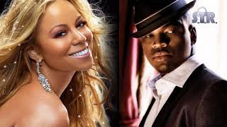 Ne-Yo vs. Mariah Carey - Miss Independent (We Belong Together) (S.I.R. Remix) | Mashup