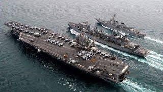 US National Defense Bill upsets China