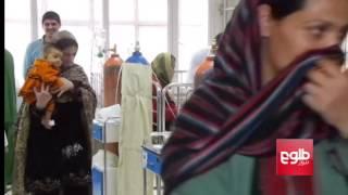 ساخت یک نرمافزار برای کاهش مرگومیر مادران و کودکان