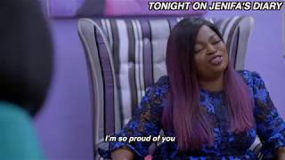 Jenifa's diary Season 15 Episode 8 - Watch Full Video on SceneOneTV App/www.sceneone.tv