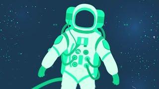 ISS-Experimente mit Alexander Gerst: IMMUNO-2