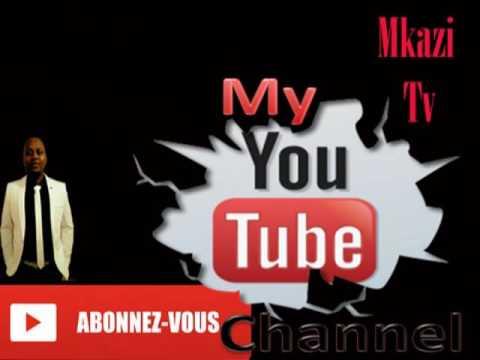 Black M Eternel Insatisfait 2016 Album Comple By MkaziTV