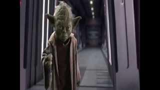 Наркоман Павлик Star Wars 1 2 3 4 5 6 7  8 9 звездные войны прикол ржака смешно Funny I love it Good