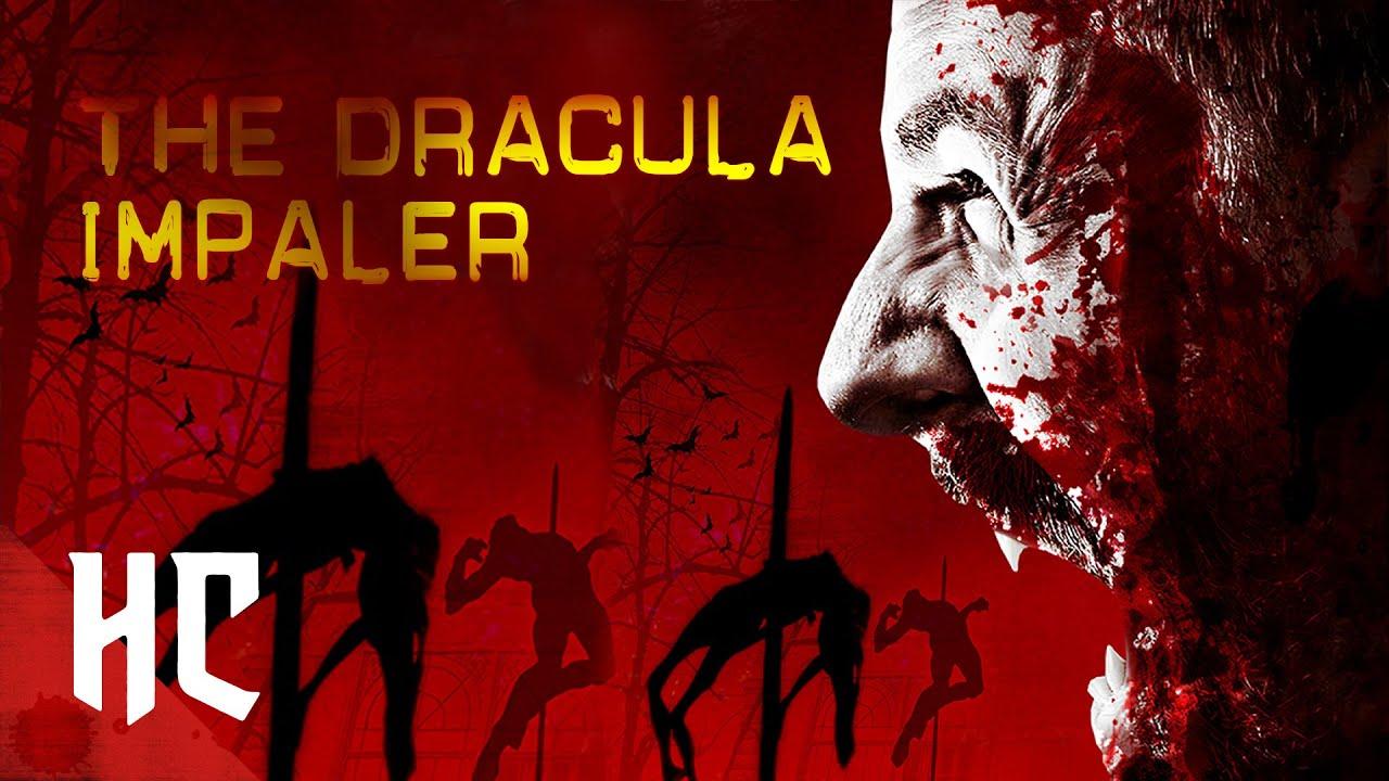 Download Dracula The Impaler (Monster Horror Movie) | Horror Central
