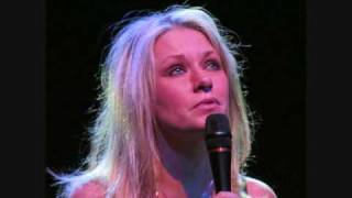 Watch Shelby Lynne Your Love Stays With Me video