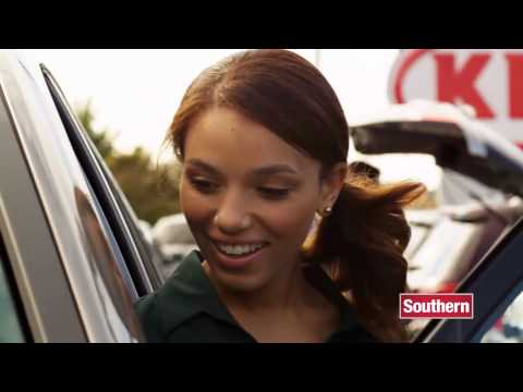 southern auto group your hampton roads car dealer july 2014 commercial youtube. Black Bedroom Furniture Sets. Home Design Ideas