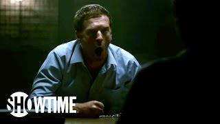 Homeland   'A Terrorist' Official Clip   Season 2 Episode 5