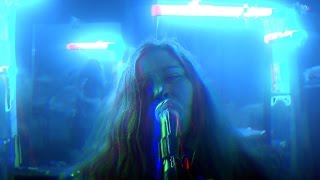 [3.99 MB] Code Orange - Bleeding In The Blur [OFFICIAL VIDEO]