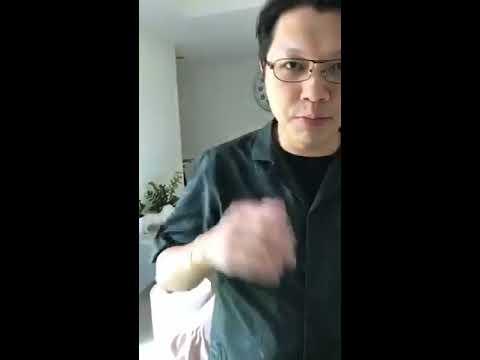 YES Feng Shui 黄梽翔师傅 Master Joe Ng 【 风水缺角格局怎么办 】