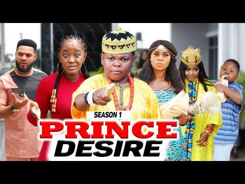 Download PRINCE DESIRE {SEASON