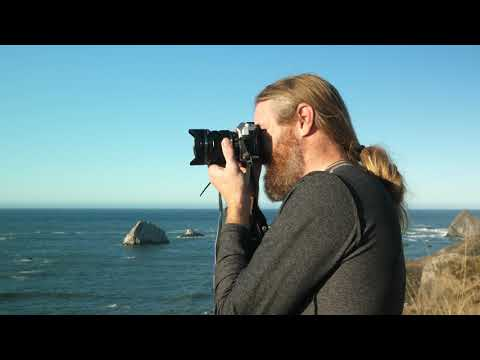 olympus-om-d-e-m5-mark-iii-product-overview