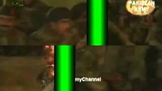Attaullah Khan Esakhelvi Sawan Kin Min Lai 142   YouTube