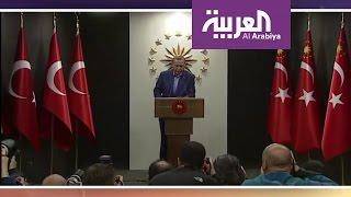 مرايا: تركيا مختلفة .. وأتاتورك جديد