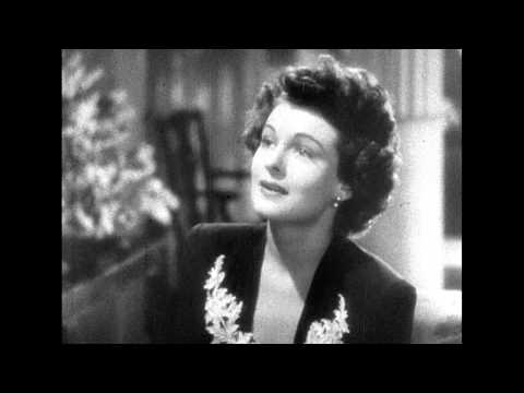 The Uninvited  (1944) trailer