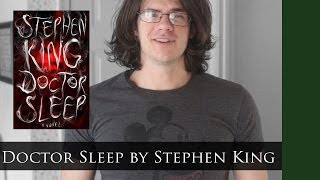 Video Doctor Sleep by Stephen King   Review download MP3, 3GP, MP4, WEBM, AVI, FLV Januari 2018