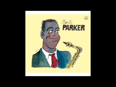 Charlie Parker - Chi-Chi